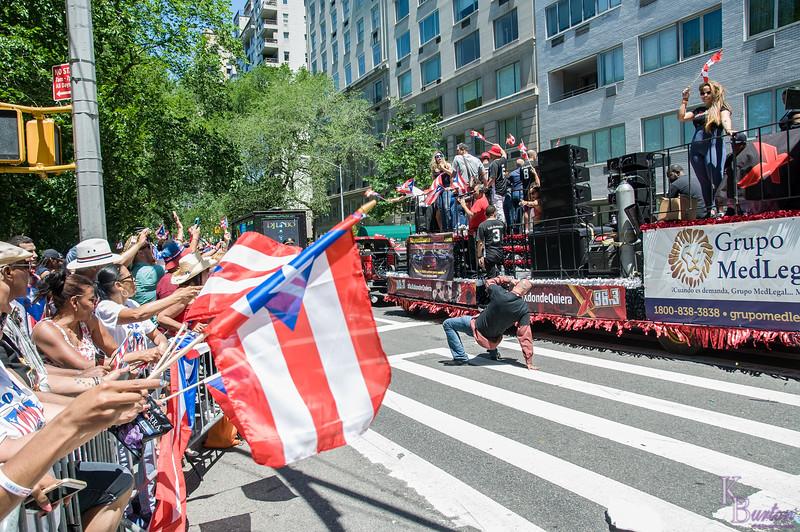 DSC_7446 PR day parade 16'