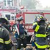 DSC_3363 fire on Benziger