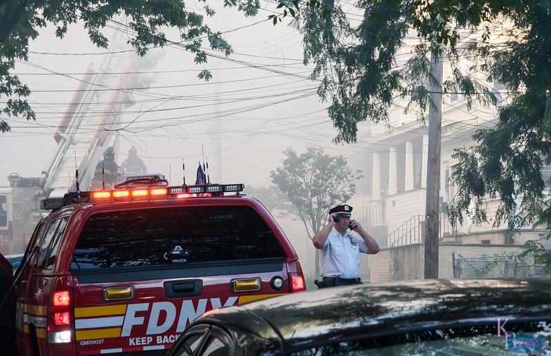 DSC_3285 fire on Benziger
