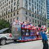 DSC_7563 PR day parade 16'