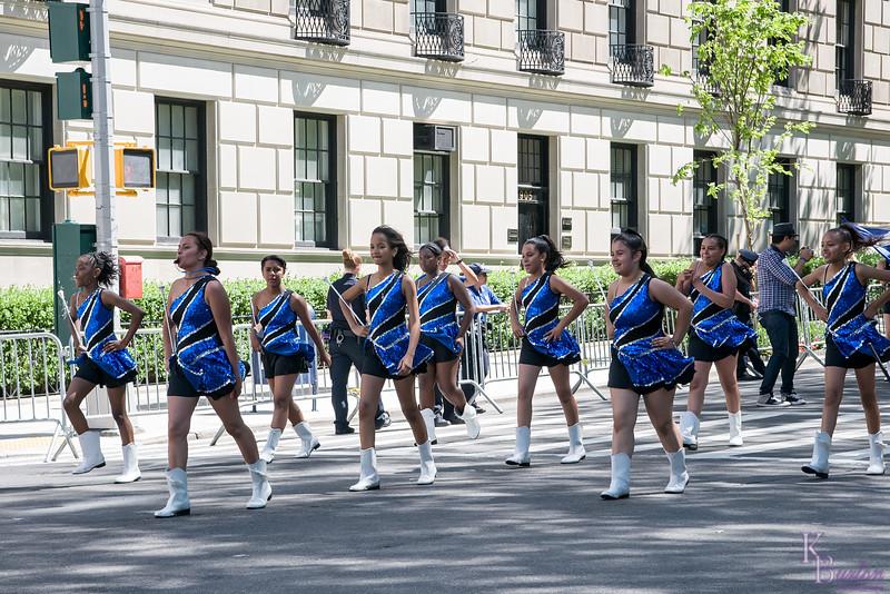 DSC_8176 PR day parade 16'