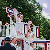 DSC_8436 PR day parade 16'