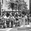 DSC_7869 PR day parade 16'