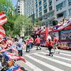DSC_7595 PR day parade 16'