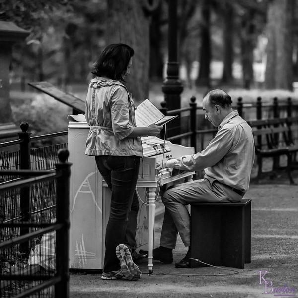 DSC_4329 piano in the park