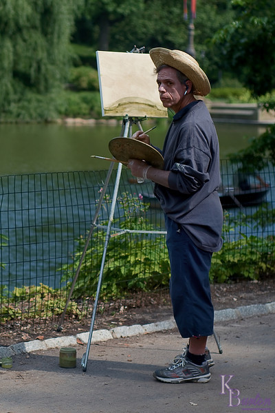 dsc_3467-b straw hat & a canvas