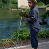 dsc_3467-b straw hat & a canvas