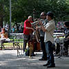 dsc_2441 jazz band in the Square