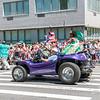 DSC_7643  PR day parade 16'
