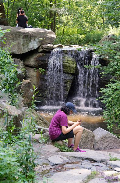 DSC_4630 by a waterfall_DxO