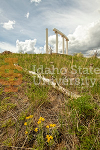 200513-red-hill-pillars-1