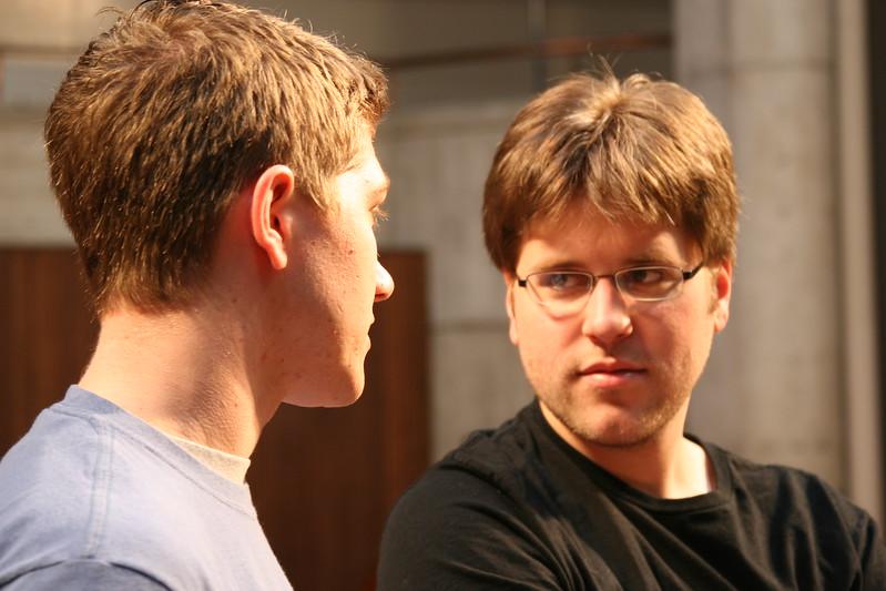 IMG_9458 saul and Karl
