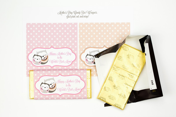 action-Candy Bar Printable-0773