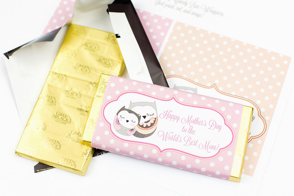 action-Candy Bar Printable-0798