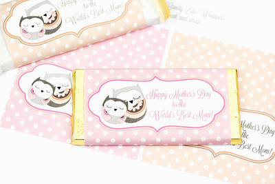 action-Candy Bar Printable-0765