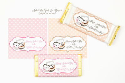 action-Candy Bar Printable-0705