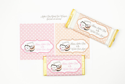 action-Candy Bar Printable-0709