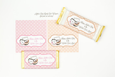 action-Candy Bar Printable-0730