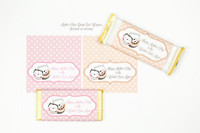 action-Candy Bar Printable-0728
