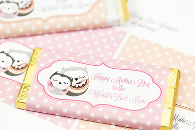 action-Candy Bar Printable-0754