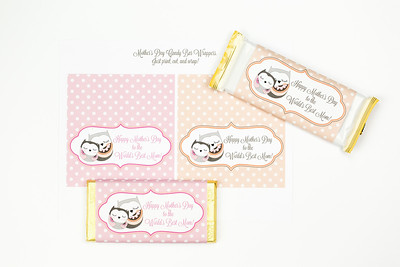 action-Candy Bar Printable-0731