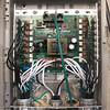 16 output controller