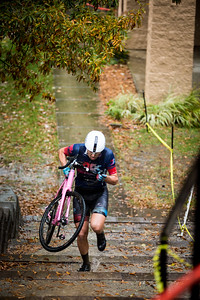 Candy Cross Cyclocross Race/HICX