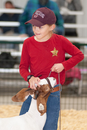 caney_valley_doe_show_20201212-28