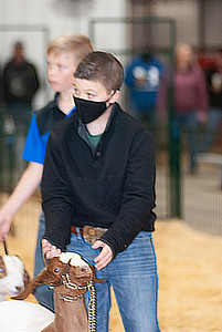 caney_valley_doe_show_20201212-6