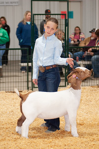 caney_valley_doe_show_20201212-44
