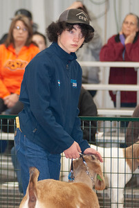caney_valley_doe_show_20201212-39