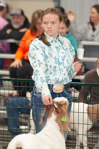 caney_valley_doe_show_20201212-34