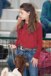 caney_valley_doe_show_20201212-7