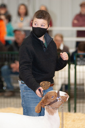 caney_valley_doe_show_20201212-30