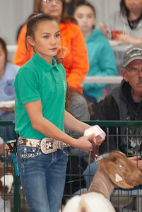 caney_valley_doe_show_20201212-26