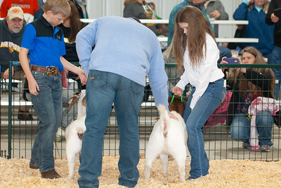 caney_valley_doe_show_20201212-2