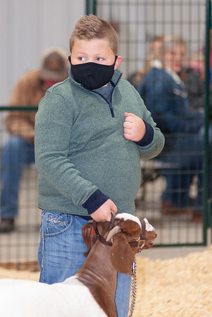 caney_valley_doe_show_20201212-27