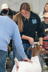 caney_valley_doe_show_20201212-46