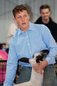 caney_valley_sheep_show_20201212-21