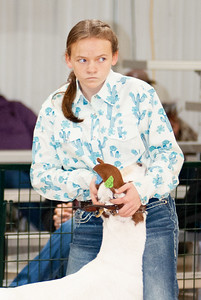 caney_valley_wether_show_20201212-28