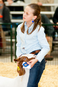 caney_valley_wether_show_20201212-4