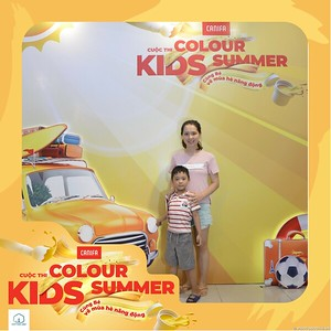 Day2-Canifa-coulour-kids-summer-activatoin-instant-print-photobooth-Aeon-Mall-Long-Bien-in-anh-lay-ngay-tai-Ha-Noi-PHotobooth-Hanoi-WefieBox-Photobooth-Vietnam-_57