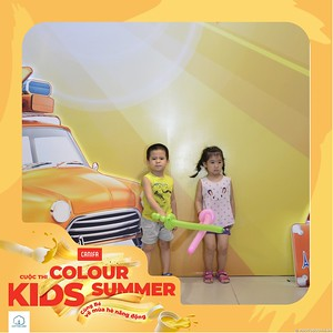Day2-Canifa-coulour-kids-summer-activatoin-instant-print-photobooth-Aeon-Mall-Long-Bien-in-anh-lay-ngay-tai-Ha-Noi-PHotobooth-Hanoi-WefieBox-Photobooth-Vietnam-_53