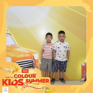 Day2-Canifa-coulour-kids-summer-activatoin-instant-print-photobooth-Aeon-Mall-Long-Bien-in-anh-lay-ngay-tai-Ha-Noi-PHotobooth-Hanoi-WefieBox-Photobooth-Vietnam-_64