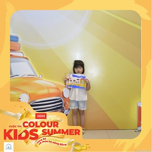 Day2-Canifa-coulour-kids-summer-activatoin-instant-print-photobooth-Aeon-Mall-Long-Bien-in-anh-lay-ngay-tai-Ha-Noi-PHotobooth-Hanoi-WefieBox-Photobooth-Vietnam-_60