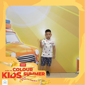 Day2-Canifa-coulour-kids-summer-activatoin-instant-print-photobooth-Aeon-Mall-Long-Bien-in-anh-lay-ngay-tai-Ha-Noi-PHotobooth-Hanoi-WefieBox-Photobooth-Vietnam-_62