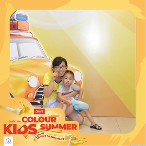 Day2-Canifa-coulour-kids-summer-activatoin-instant-print-photobooth-Aeon-Mall-Long-Bien-in-anh-lay-ngay-tai-Ha-Noi-PHotobooth-Hanoi-WefieBox-Photobooth-Vietnam-_35