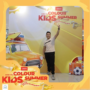 Day2-Canifa-coulour-kids-summer-activatoin-instant-print-photobooth-Aeon-Mall-Long-Bien-in-anh-lay-ngay-tai-Ha-Noi-PHotobooth-Hanoi-WefieBox-Photobooth-Vietnam-_72