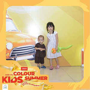 Day2-Canifa-coulour-kids-summer-activatoin-instant-print-photobooth-Aeon-Mall-Long-Bien-in-anh-lay-ngay-tai-Ha-Noi-PHotobooth-Hanoi-WefieBox-Photobooth-Vietnam-_8
