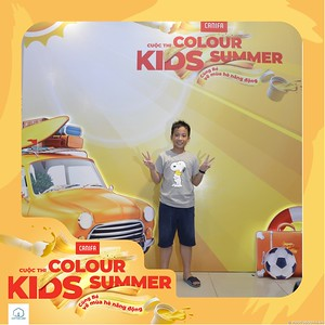 Day2-Canifa-coulour-kids-summer-activatoin-instant-print-photobooth-Aeon-Mall-Long-Bien-in-anh-lay-ngay-tai-Ha-Noi-PHotobooth-Hanoi-WefieBox-Photobooth-Vietnam-_46